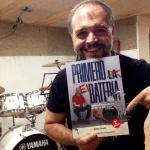 Entrevista: Pepo Busquets