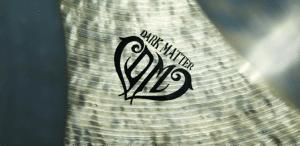 Zultan Dark Matter Set en los Masstests