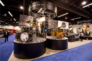 mapex drums.conociendo la web