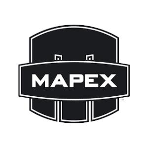 logo mapex
