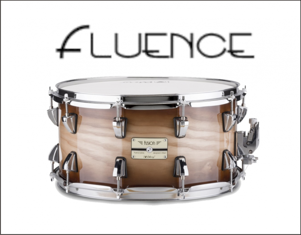 odery fluence magma vintage