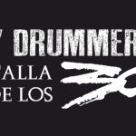 Crazy Drummer's Day-La batalla de los 300
