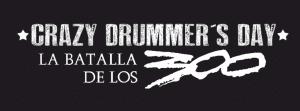 crazy drummers