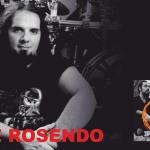 Jose Rosendo en el PodCast de MassBateria